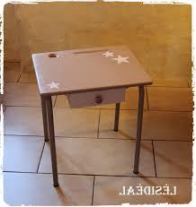bureau enfant d angle 34 best of concept bureau d angle enfant inspiration maison