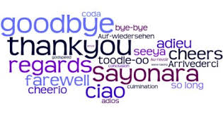 armenian phrases how to say thank you in armenian words