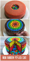 awesome birthday cake recipes for adults image inspiration of