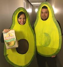 Cute Halloween Costumes Pregnant Women 25 Matching Halloween Costumes Ideas