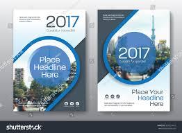 blue color scheme city background business stock vector 536521663