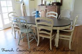country dining room set country dining room sets lovely country style dining table classic