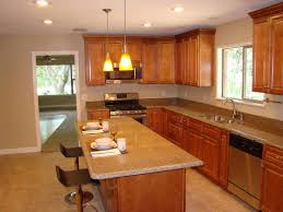 Kitchen Cabinets New York by Kitchen Cabinets New York Amazing Chic 23 Nyc Hbe Kitchen