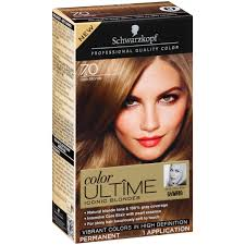Living Luxuriously For Less by L U0027oreal Paris Super Blonde Creme Lightening Kit Super Bleach
