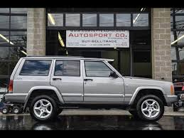 used cars under 5 000 in indiana pa 443 cars from 495