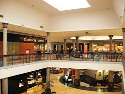 do business at montgomery mall a simon property