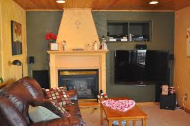 Interior Painting Cost Interior Painting Costs Matt The Painter Billings Mt