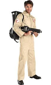 costumes for men top men s costumes best costumes for men
