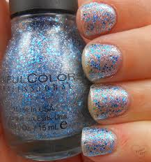 manna u0027s manis sinful colors holiday wishes u0026 holidazzled 2014