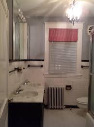 superb 1930s bathroom lighting part 13 best 25 retro bathrooms