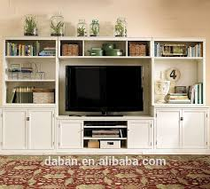 Country Style Tv Cabinet Simple Tv Stand Wood Tv Cabinet White Wash Tv Cabinet Buy White