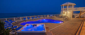 sandbridge beach luxury home rentals sandbridge luxury rentals