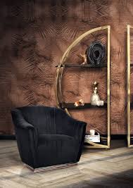 2764 best interior design trends images on pinterest