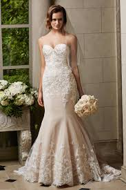 wedding dresses nottingham our wedding dress designers carla s brides bridal shops nottingham