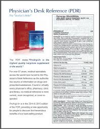 Physician S Desk Reference Pdfs U2013 The Synergy Library