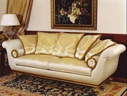 marca divani gallery of poti arredamenti vi presenta divani classici