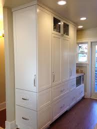 kitchens u2014 custom cabinets seattle