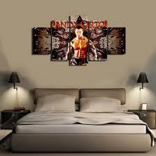 Vintage House Decor Online Get Cheap Vintage Boxing Poster Aliexpress Com Alibaba Group