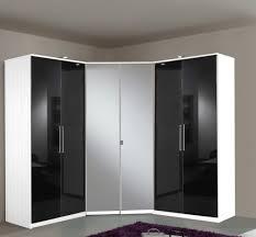 High Gloss Bedroom Furniture Sale White High Gloss Bedroom Furniture Ari Furniture