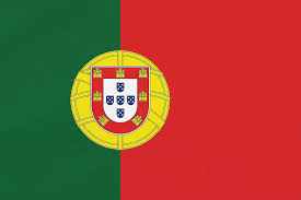 Former Flag Of South Africa Portugal U0027s Global Empire
