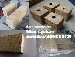 Wood Machine South Africa by Compressed Wood Shaving Pallet Making Machine Widely Sold In Egypt