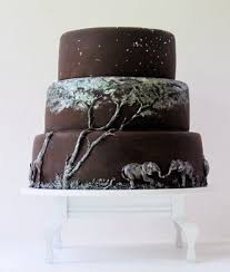 80 best maggie austin cake sbdc client highlight images on