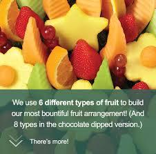 incredibles edibles arrangements edibles fruit gifts edible arrangements