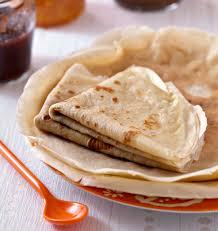 cuisiner sans lactose pâte à crêpes au cidre sans lactose les meilleures recettes de