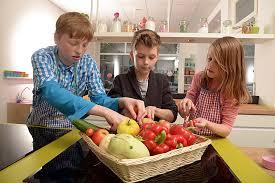 kinderküche frankfurt die kochschule für kinder in hannover und umgebung website der