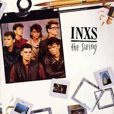 the swing inxs inxs the swing vinyl lp album at discogs