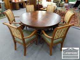 dining room furniture maryland dining chair sets baltimore maryland furniture store cornerstone