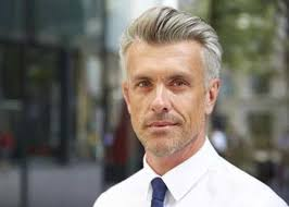 hair styles for men over 60 photos hairstyles for men over 60 black hairstle picture