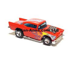 matchbox chevy impala wheels 1965 chevy impala low rider jiffy lube promo