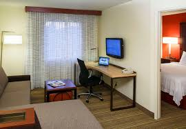 home design outlet center buena park ca extended stay hotel in la mirada buena park residence inn