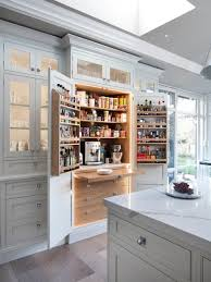 kitchen pantry designs ideas 75 kitchen pantry design ideas stylish kitchen pantry remodeling