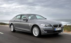2011 bmw 535i xdrive u2013 review u2013 car and driver