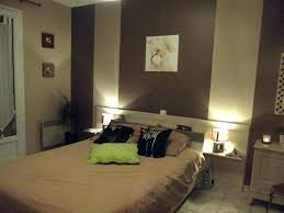 chambre a coucher taupe deco chambre a coucher deco chambre taupe et chambre
