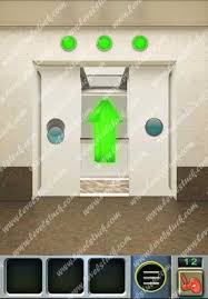 how to solve level 15 on 100 doors and rooms horror escape 100 doors one walkthrough level 11 12 13 14 15 16 17 18 19 20