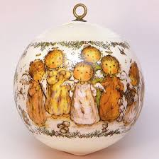 241 best hallmark christmas ornaments images on pinterest