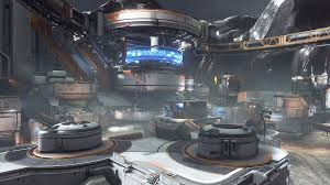 warzone maps warzone firefight halo official site