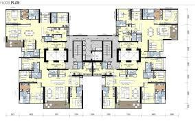 pictures on condo design floor plans free home designs photos ideas