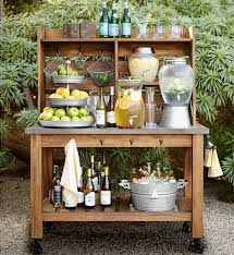 furniture wedding registry wedding registry advice from pottery barn