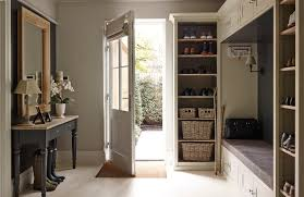 10 elegant mudroom designs inspiration dering hall