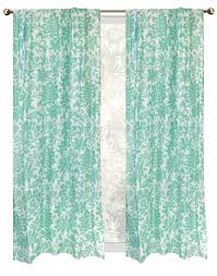 curtains seafoam green curtains decorating 31 amazing velevt