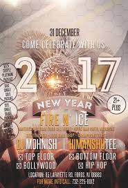new years events in nj djs n new year s party in n