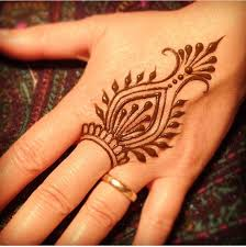 23 best henna tutorials images on pinterest drawings mandalas