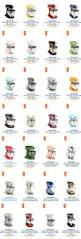 Kitchen Aid Mixer Sale by Best 20 Kitchenaid Mixers On Sale Ideas On Pinterest Kitchenaid