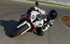 bmw sport bike monday u0027s motorcycle bmw s1000rr mad ogre