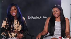 moe bbod girl group harlem rap duo bbod on life after love hip hop rolling out