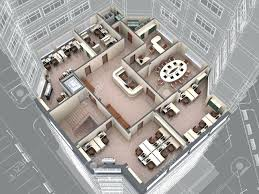 office space planning tools microsoft office and planning toolkit